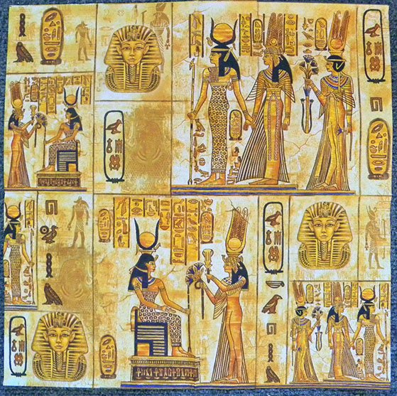 essay on ancient egyptian art While writing an essay on egyptian art, you should do determinate enquiry and research you can use this company by clicking into the site to hire effective writers who can do the job for you yes, if you wish to carry it yourself, here are the pointers you will largely have to focus on ancient egypt ranging from prehistoric to.