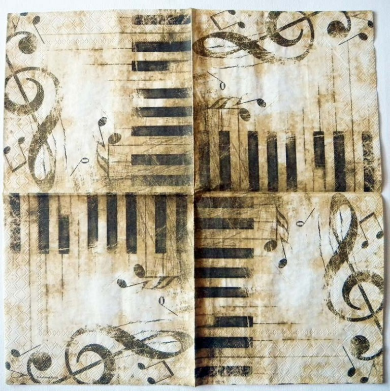 classical music research papers