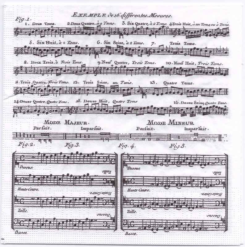 classical music concert report essay Free essay: for this concert report i chose to go to a performance of student  it  was marvelous and in my opinion well suited the feel of classical music.